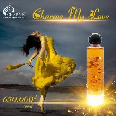 nuoc-hoa-charme-my-love