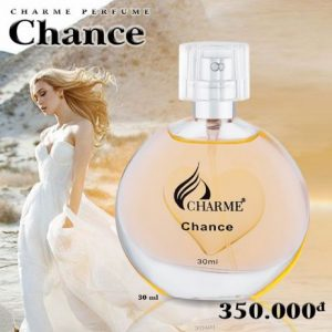 charme-chance-30ml