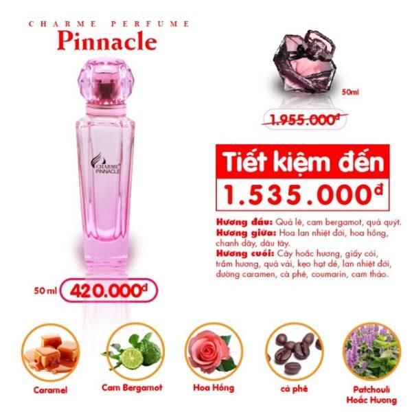 nuoc-hoa-charme-pinnacle-50ml-2