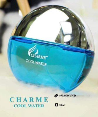 http://charmeperfume.info/