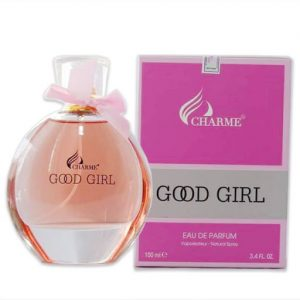 charme-good-girl-100ml-3