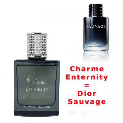 nuoc-hoa-charme-enternity