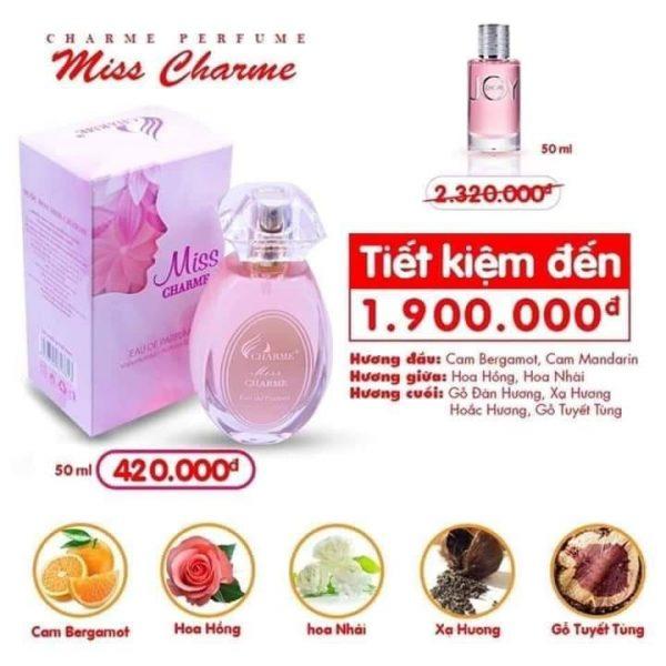 nuoc-hoa-charme-miss-charme-50ml-2