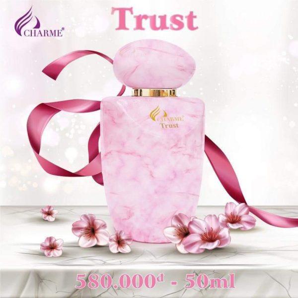 nuoc-hoa-charme-trust-50ml-4